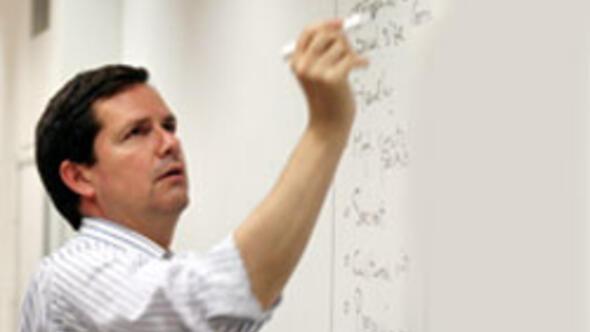 Dünyanın en iyi öğretmeni aranıyor
