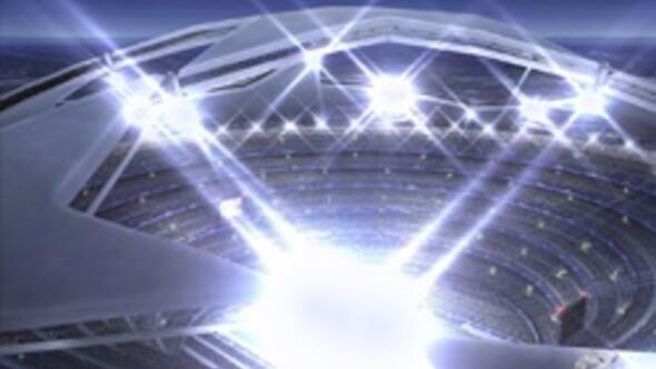Türk futbolu için çok önemli haber