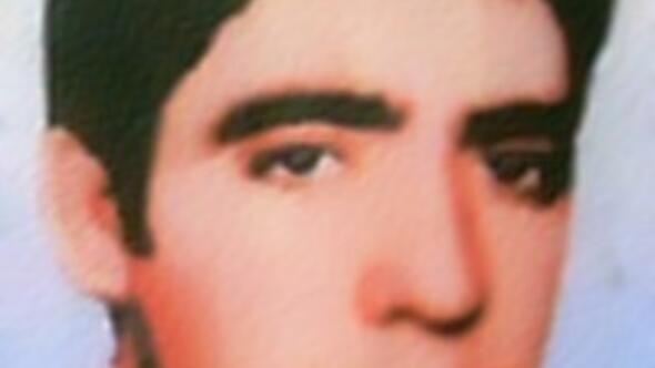 Mustafa Pehlivanoğlu kimdir