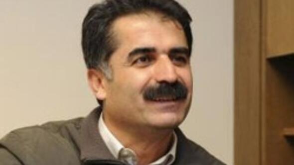 PKK, CHP Tunceli Milletvekili Aygün'ü kaçırdı