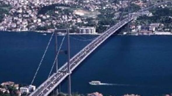 Türkiyenin en temiz şehri, köyü ve sanayi tesisi seçildi