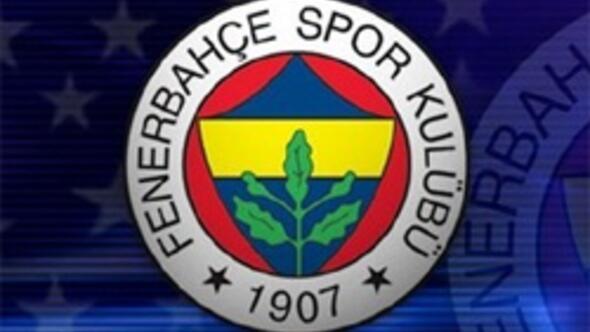 Fenerbahçe en iyi 25 takım arasında