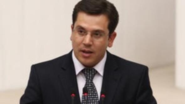 BDPli vekil Özdal Üçer doktor dövdü