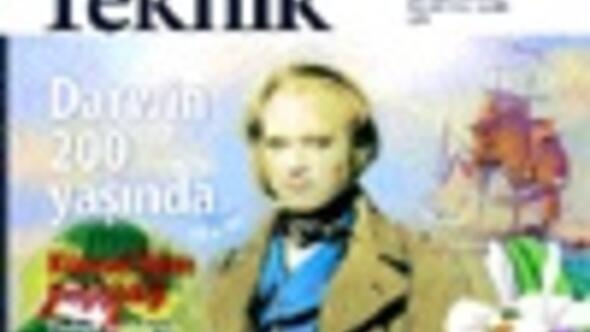 Intl press reacts to Turk Darwin crisis