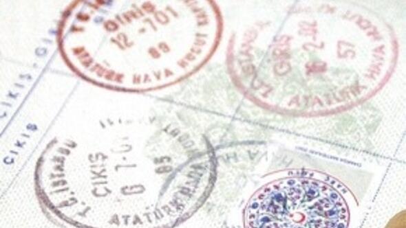 Ankara Haberleri Ucuz Pasaport Talebi Artırdı Yerel Haberler