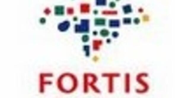 Netherlands government nationalizes Dutch activities of Fortis