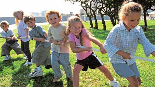 oyun oynayan çocuklar ile ilgili görsel sonucu