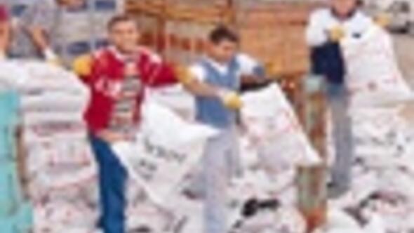 Probe launched into aid move in Turkeys Tunceli