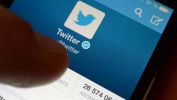 Twitterda takipçi artırmanın yolları