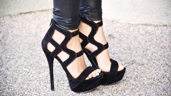 İnternet ayakkabıcıları