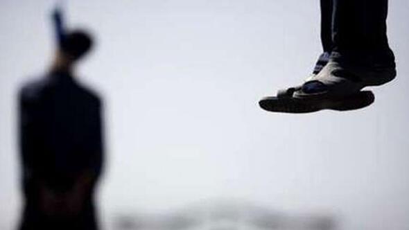 İran, şair Haşim Şabaniyi idam etti