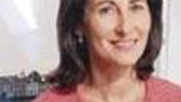 Segolene Royal calls Sarkozys stance on Turkey wrong