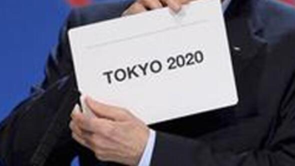 İşte New York Timesa göre Olimpiyatları kaybetmemizin iki nedeni