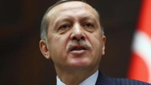 Başbakan Erdoğan ameliyat oldu