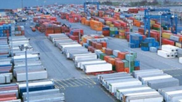 Türkiyenin en çok ihracat yaptığı 10 ülke