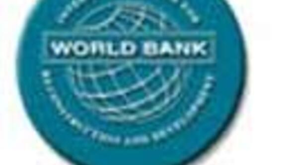 World Bank loans Istanbul $400 million for earthquake preparation