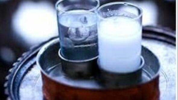 Alkol yasası ne getiriyor