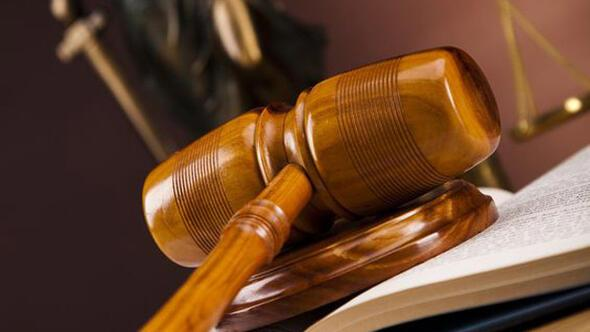 Danıştay Adli Kolluk Yönetmeliği'ni durdurdu