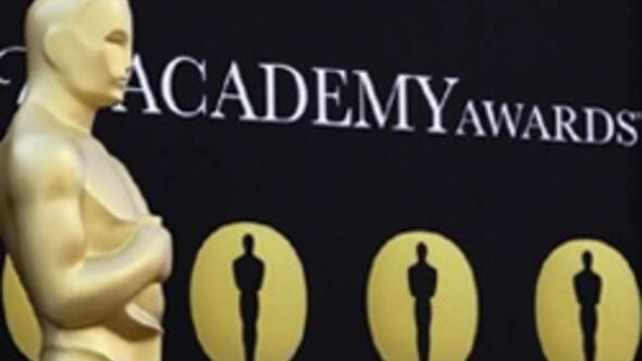 84. Oscar adayları açıklandı