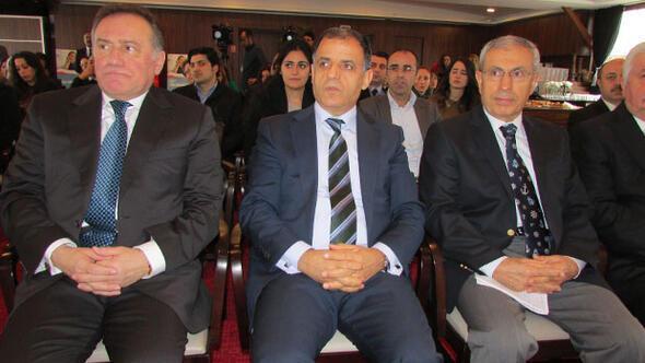 İstanbul'da Güvenli Okul Projesi Başlatılıyor 27