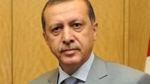 Reuters muhabiri Birsen Altaylının sorusu Erdoğanı sinirlendirdi