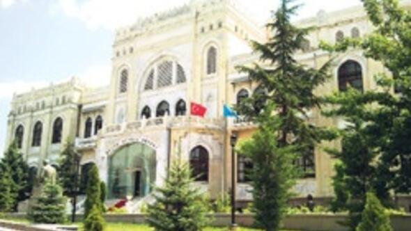 Resim ve Heykel Müzesinde 202 eser kayıp