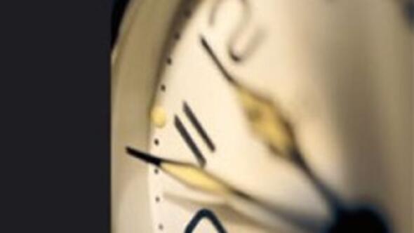 İstanbulda mesai saatleri değişti