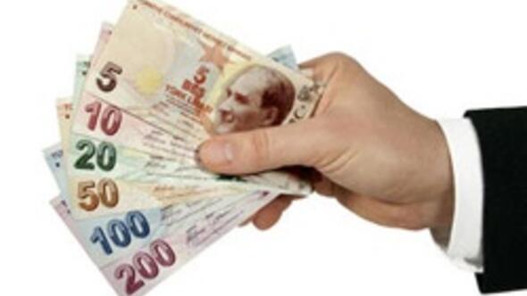 Merkez Bankasından dolandırıcılık açıklaması