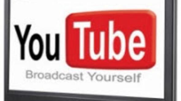 Youtube paralı mı olacak