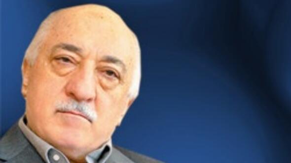 Fethullah Gülenden Sandy kasırgası duası