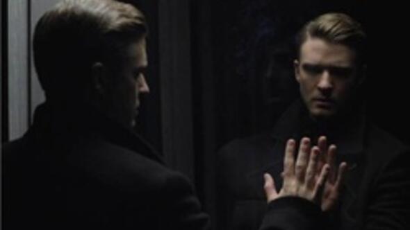 Justin Timberlaketen +18 video