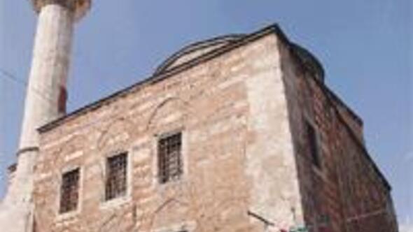 İsmailağa camii
