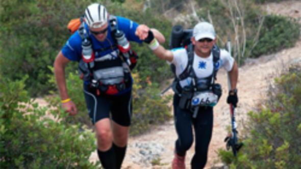 Likya Maratonu neden iptal edildi