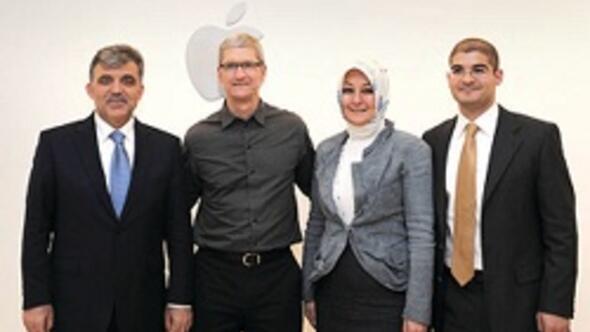 Abdullah Gül Üniversitesi'nde Stanford modeli uygulanacak