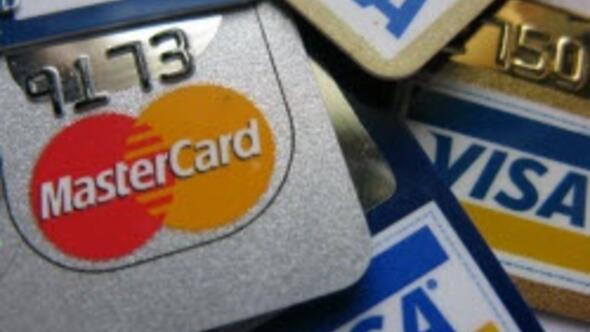 Banka hesaplarını boşatlan virüs