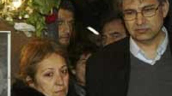 Orhan Pamuk: We are all responsible for Dinks death