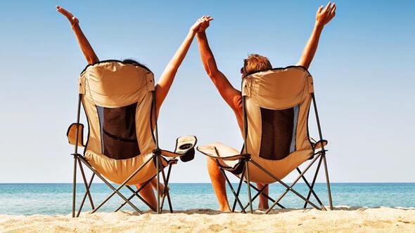 Bayram öncesi yeni bir tatil krizi