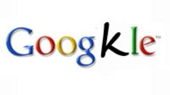 Google yazarken dikkat edin