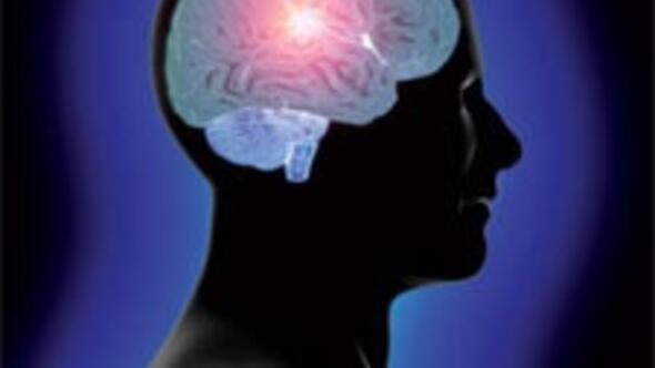 Bu belirtiler beyin tümörünü işaret ediyor