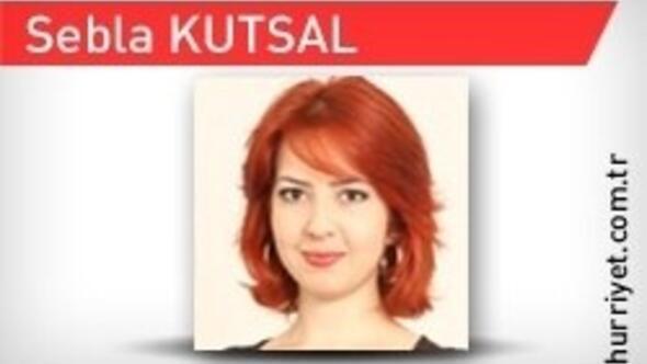 Türkiyenin AB üyeliğinin önündeki en büyük engel...
