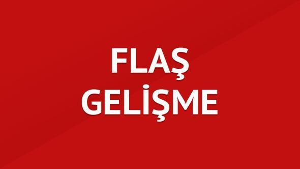 TFF, Trabzonsporun başvurusunu reddetti