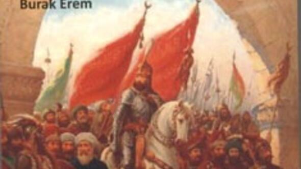 Beylikten imparatorluğa Osmanlı Tarihi