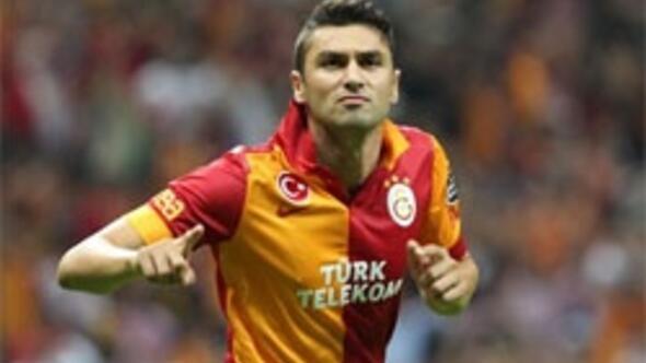Beşiktaş'a Kasımpaşa kadrosu