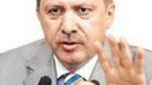 PM Erdogan: No road accidents on the way to sending to troops to Lebanon