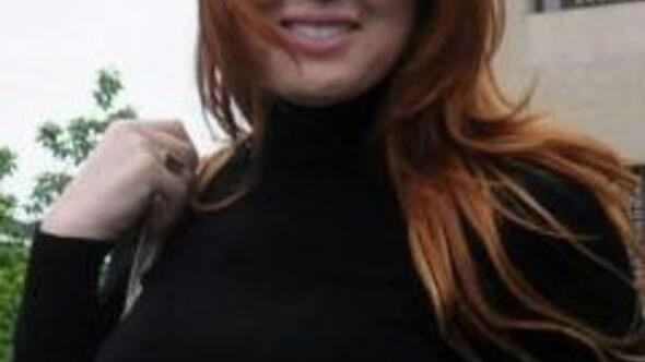 Bursa'da travesti 12 bıçak darbesiyle öldürüldü