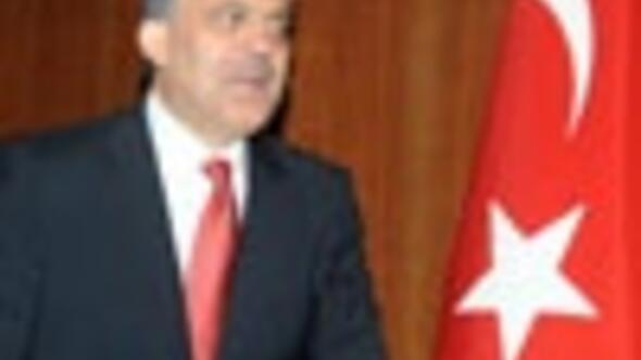 Turkish President Gul to discuss Nagorno-Karabakh issue in Moscow