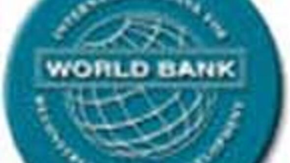 World Bank ready to assist Turkey against bird flu