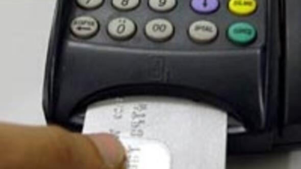 Kredi kartlarına yeni düzenlemeler geldi
