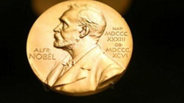 2012 Nobel Ekonomi Ödülleri sahibini buldu