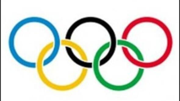 Olimpiyatlar için İstanbulda 36 tesis kullanılacak
